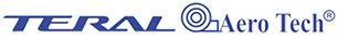 Teral Logo