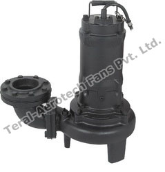 Drainage Pumps Suppliers