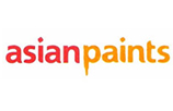 asian paints logo