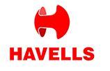Havells-Logo