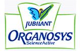Jubilant Organosys Logo