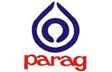 PARAG DAIRY