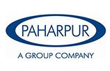 paharpur logo