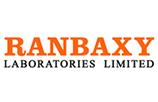 Ranbaxy logo