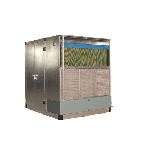 Fresh Air Cooling Unit Manufacturers