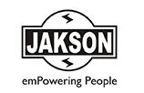 Jakson Logo