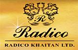 radico khaitan logo