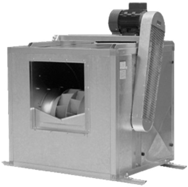 Cabinet Exhaust Fan Manufacturers